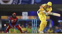 IPL Live Score CSK vs MI: CSK struggle in stiff chase after reuglar wickets against MI at Eden Gardens