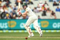 1st Test, Day 1: Smith, Khawaja fifties steer Australia against NZ