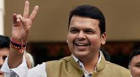 Devendra Fadnavis to expand cabinet next week, add 10 ministers