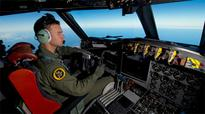 Search opearations for missing Malaysian Airlines MH370 to continue today