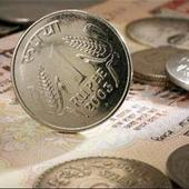 Rupee may not extend rally beyond 60/USD: Citi