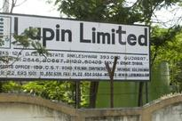 Lupin enters Russia with Biocom acquisition