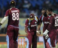 Rediff Cricket - Indian cricket - WICB forms task force to probe India tour pull-out