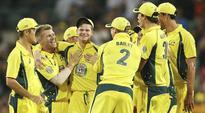 Rediff Cricket - Indian cricket - Australia regain confidence for Pakistan series