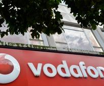 Vodafone exits Bharti Airtel, sells its stake for $200 mn