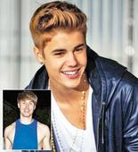 Bieber lookalike found dead in motel