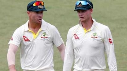 Rediff Cricket - Indian cricket - Young Australia batsmen miss the guidance of Steve Smith and David Warner: Josh...