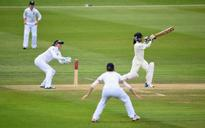 Rediff Cricket - Indian cricket - Tests 'hanging by a thread' - Connor