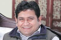 LIVE: Framed for being a Dalit; I am not there in the video, tweets Sandeep Kumar