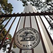 RBI's stance