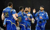 Rediff Cricket - Indian cricket - MI to know new home venue tomorrow