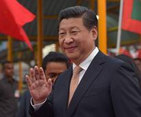 Following India visit, Xi tells Chinese Army to be ready for 'regional war'