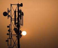 Big win for Reliance Jio: Mobile calls get cheaper as TRAI slashes call termination charges