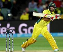 Rediff Sports - Cricket, Indian hockey, Tennis, Football, Chess, Golf - Maxwell-Wade controversy should not have been made public, says Warne