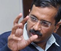 Top BJP leader directed legislators to get 5,000 fake votes in Delhi, claims Kejriwal