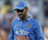 Second T20I: Dry pitch, hero's welcome ready as Dhoni's ...