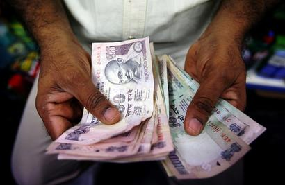 Rs 18,000 to Rs 2.5 lakh: Govt notifies pay hike for staff