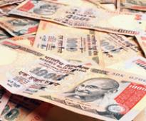 Rupee appreciates for fifth straight day, ends at seven-month high
