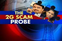 2G money laundering: Court takes cognisance of ED chargesheet, charges framed against Raja, Kanimozhi