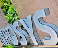 Infosys' stocks fall steepest in over 4 years as Sikka quits