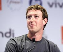 Mark Zuckerberg on Trai Verdict: 'Disappointed' but Will 'Keep Working'