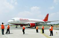 Air India offers tickets for Rs 100