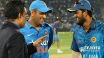 Live, IND vs SL, Second T20: 3 down Sri Lanka in a deep hole