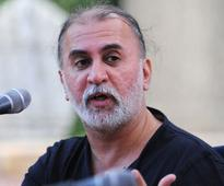 Sex assault case: Tejpal to be tried in fast track court