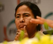 Two years not enough to judge new govt: Mamata