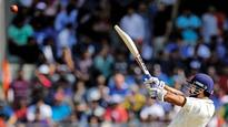 India v/s England: Just wanted to back my instincts: Murali Vijay