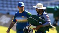Rediff Sports - Cricket, Indian hockey, Tennis, Football, Chess, Golf - 'Pakistan players must raise their game' - Arthur