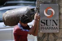 Sun Pharmaceutical gets U.S. nod to buy Ranbaxy