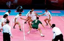 Indian kabaddi captain sure of Asian Games gold