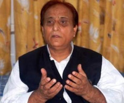 Azam's apology on Bulandshahr remark doesn't seem to be unconditional: SC