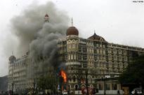 Despite prior intelligence inputs, India, US, Britain failed to prevent the 26/11 Mumbai terror ...