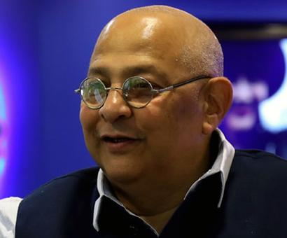 Rediff Cricket - Indian cricket - Supreme Court raps top BCCI officials