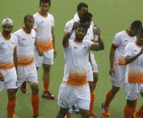Asian Games 2014: India's Day 2 Schedule