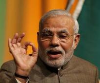 PM Narendra Modi-led panels to meet today on CIC, CVC selections
