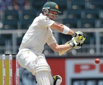 Phillip Hughes' Death Sends Shock Waves Through Cricket Community