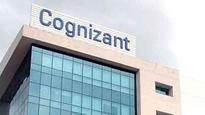 Cognizant Q1 net up 15%, revenue to grow 10-13% in FY16