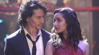Poor reviews but Baaghi emerges as 3rd highest opener of 2016