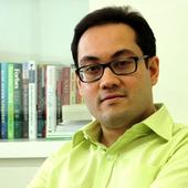 CEO of Rajshri Productions Rajat Barjatya is no more - News