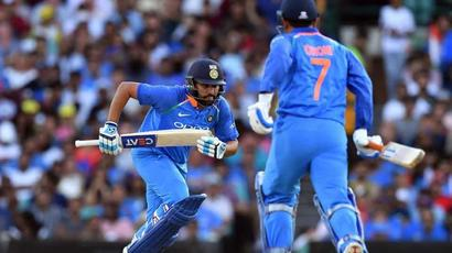 Rediff Cricket - Indian cricket - The Hundred: India players participation doubtful, says ECB chief executive