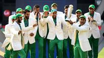 Back-to-back World T20s to replace Champions Trophy