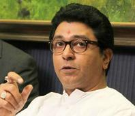 MNS to target Shiv Sena, support Modi for PM