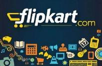 Layoffs continue at startups as Flipkart shows door to 700
