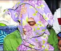 Ranaghat convent nun rape: 2 arrested, 1 from Mumbai