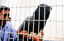 Bardhaman blast: Links between bank robbery blast being probed