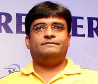 IPL spot-fixing: Meiyappan summoned by police, seeks time till Monday