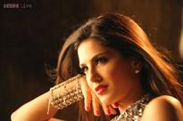 Sunny Leone rehearsed for 10 days for 'Baby Doll' song: Director